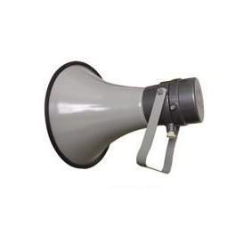 HY防爆喊话器↑防爆扬声器↑防爆喇叭