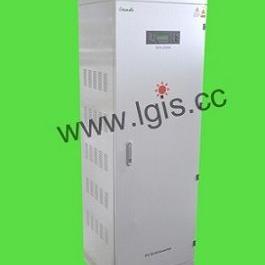 SDS-15KW光伏并网逆变器-高效率