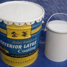 重庆供应:环氧树脂地坪漆+环氧树脂固化剂=环氧树脂地坪
