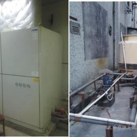 KFR-120LW/6302K 中央空调