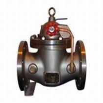 不锈钢遥控浮球阀 供水系统 不锈钢遥控浮球阀价格