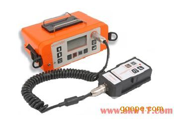 Elcometer 331钢筋扫描仪及钢筋锈蚀仪