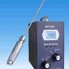 便携式二氧化氯分析仪,二氧化氯分析仪价格