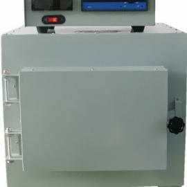 高温马弗炉Sx2-12-10/马福炉/高温电阻炉/箱式炉