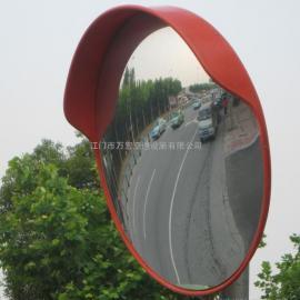 东莞工程拐角反光镜