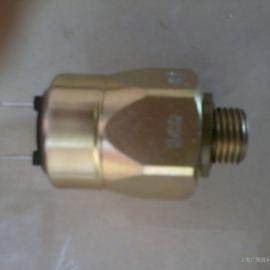 GQ712高温高压型压力开关