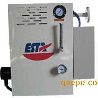 壁挂式气化器气化器