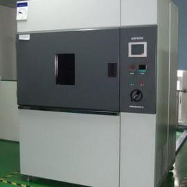 材料老化试验箱|氙灯老化试验箱|氙灯耐气候试验箱