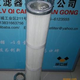21FC1242-140*400/4�V芯