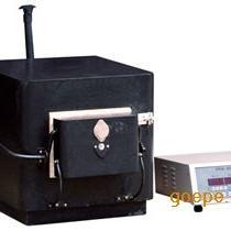 煤场洗煤选煤化验设备马弗炉
