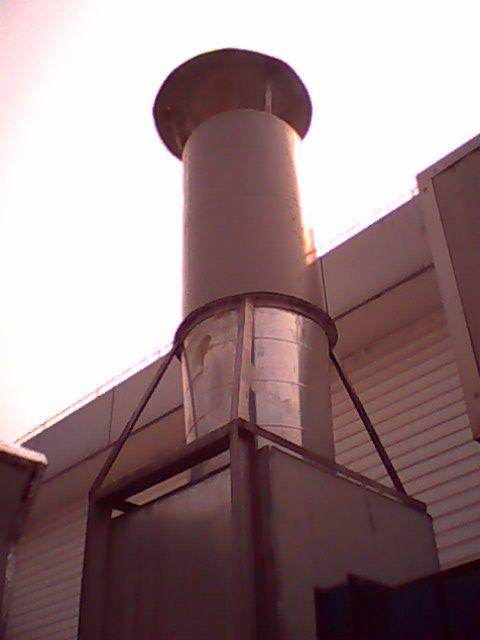 风机消声器,江西风机消声器,风机消声器生产厂家