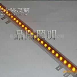 扬州洗墙灯生产厂家