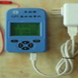 手持式GPS-II型测亩仪(田亩面积测量仪)