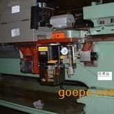机械设备减震降噪,机械设备震动治理,机械设备减震