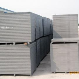 pvc砖机托板设备免烧砖托板设备塑料免烧砖托板生产线