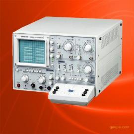 三科HZ4832晶体管特性图示仪