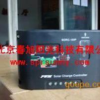 江苏太阳能控制器