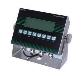 XK3150-EX防爆仪表,朗科防爆称重显示器