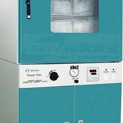 电热真空干燥箱