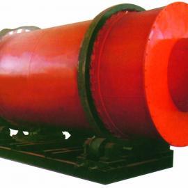 ANJ-三筒烘干机