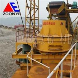 人工砂生产设备,人工制砂生产线,人工制砂机器,人工制砂生产线价&