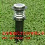 太阳能花园小区草坪灯专用