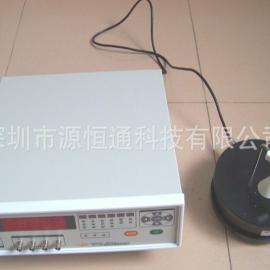 上海沪光YG107A磁环线圈圈数测量仪YG-107A