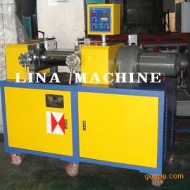 福建开放式炼胶机、福州开炼机|辊轮机
