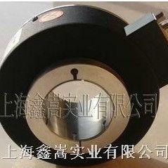 电厂给煤机HTB-40CC测速传感器HTB-40CC10-30E-600B