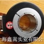 增量式光电编码器QZKT-40H-600-C10-30E煤机测速器