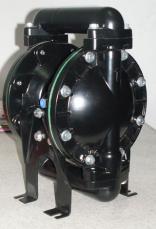 铝合金气动隔膜泵型号报价