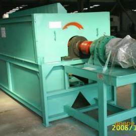 湿式永磁筒式磁选机,湿式磁选机价格-湿式磁选机设备厂家