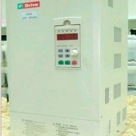 台湾泓筌变频器-台湾泓筌变频电机-HC1-C泓筌变频器