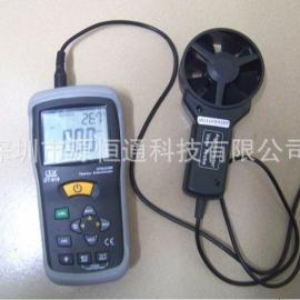 香港CEM DT619风速仪DT-619