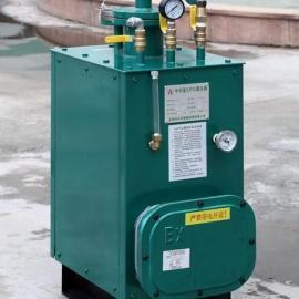 香港中邦LPG煤气气化器,深圳石油液化气气化器