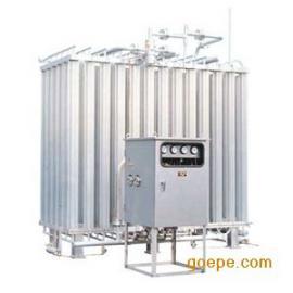 中邦电热气化炉,中邦空温式汽化炉,高温气化炉