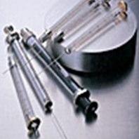 液相色谱仪配件-液相进样针