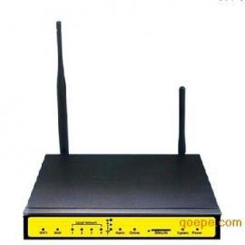 四信EVDO工业3G高速路由器