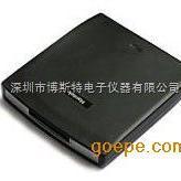 USB 虚拟 逻辑分析仪 LA5034