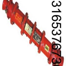 防爆】LBG1-200/6隔爆型高压电缆连接器