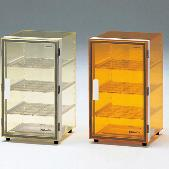 防潮箱-防紫外线型