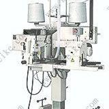 缝包机,折边缝包输送机