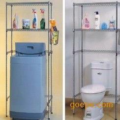 洗手间置物架