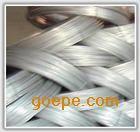 供应制钉镀锌丝 镀锌制钉镀锌丝 专业制造制钉镀锌丝厂家