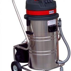 3600W凯达仕品牌工业吸尘器(吸尘吸水)