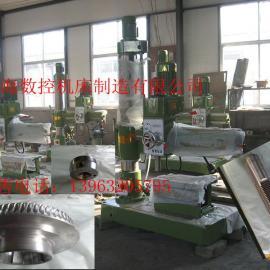 滕海机床专业生产摇臂钻系列z3032摇臂钻床厂家直销性价比高