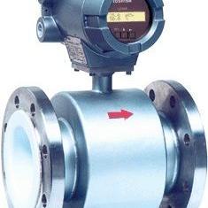 泰克不锈钢电磁流量计/卫生型电磁流量计/分体式流量计/