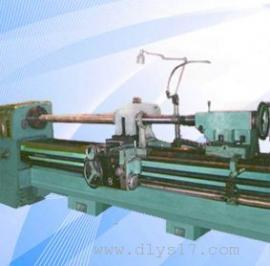 旋风铣 多年老厂专业生产