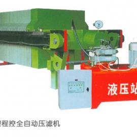 食品工业污水处理设备