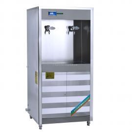 广州泉乐RO纯水机、返渗透饮水机、工厂全不锈钢直饮机